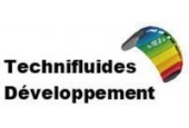 TECHNIFLUIDES DEVELOPPEMENT MarketPlace